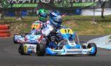 LIVESTREAM: Australian Kart Championships