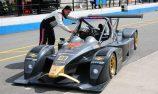 Australia set for new Prototype sportscar series