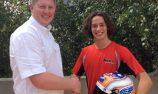 Peroni confirms Formula Renault Eurocup entry