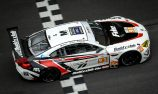 FIST - Team aai commit four cars to 2017 GT Asia Series
