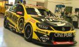 VIDEO: Preston Hire Racing 2017 livery reveal