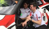 VIDEO: Chiyo, Mardenborough on Nissan challenge