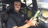 Prodrive confirms Kean, Jacobson for Dunlop Series