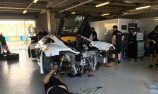 Tekno Autosports dealt double Bathurst blow