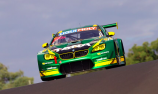 Bathurst 12 Hour: Mostert tops opening qualifying