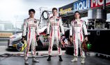 Weather, tyres hold key to Nissan B12H chances