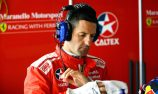 Whincup circumspect on SVG's 12 Hour crash