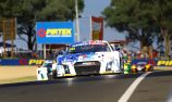 VIDEO: Bathurst 12 Hour qualifying highlights