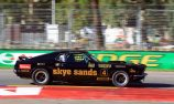 Randle joins Clipsal Touring Car Masters grid