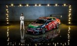 Nissan launches Rick Kelly's Sengled Altima