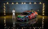 Nissan launches Rick Kelly's Sengled Altima