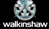 Walkinshaw Racing announces co-driver line up