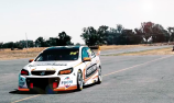 VIDEO: Slade shows off new BJR Commodore
