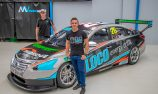 Davies named in second MW Motorsport Nissan