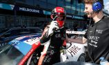 Grove to follow in father's Porsche footsteps