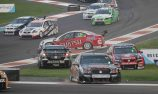 New driving code of conduct for V8s