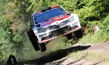 Canberra to host Asia Pacific Rally round