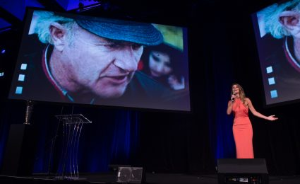 GALLERY: 2017 Australian Motor Sport Hall of Fame