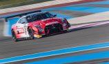 VIDEO: Matt Simmons reviews Nissan GT test