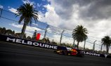 Webber: More bravery needed in new-gen F1