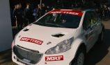 VIDEO: Eureka Rally preview