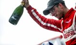 Bourdais storms from last to first in St Pete