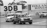 MEMORY LANE: 1980 Race of Champions