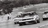 MEMORY LANE: 1978 Symmons Plains ATCC