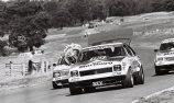 MEMORY LANE: 1978 Symmons Plains ATCC
