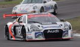Evans, Rollinson win NZ Championship on GT debut