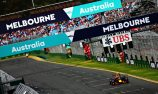 Fox Sports launches dedicated F1 channel