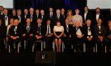 LIVE: Australian Motor Sport Hall of Fame 2017