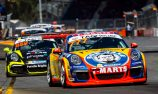 Heimgartner: Carrera Cup vital for Supercars return