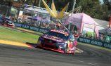 GRID: Clipsal 500 Supercars Race 1