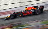 Jones: F1 should simplify rules to improve racing