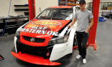FEATURE: The Lucas Dumbrell Motorsport story