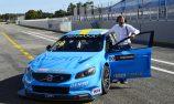 Volvo recruits Muller as WTCC development driver