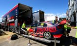 RGP-2017 Clipsal 500 Wed-a94w6964