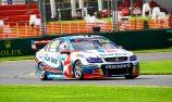 RGP-2017 Formula 1 Australian GP Thu-a49v5441
