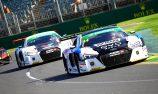 Van der Linde awarded Race 1 GT victory