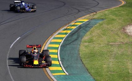 Reality check for Red Bull after dismal AGP