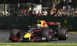 Ricciardo will bounce back from AGP disaster