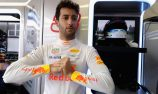 Ricciardo hurting after horror Australian Grand Prix