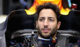 Ricciardo: Red Bull has 'tricks up its sleeve' for AGP