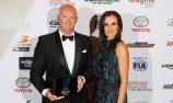 cams_hof-awards-1