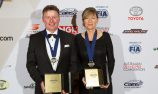 cams_hof-awards-23