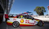 Bosch brings spark to Shell V-Power Racing Team