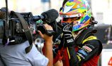 Mostert relieved after return to Supercars top step