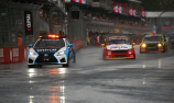 Communication failure in Clipsal start chaos