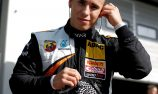 Mawson set for first official F3 outing